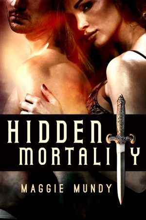 HiddenMortality_highres_550