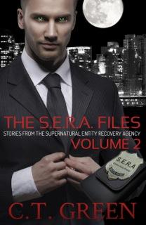 SERA VOL 2 COVER-1