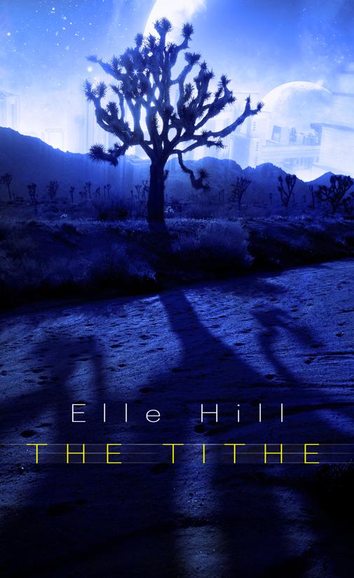 Elle Hill theTithe_505x825