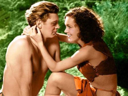 couples_TarzanJane
