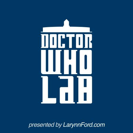 DoctorWhoLaB-CoverArt2