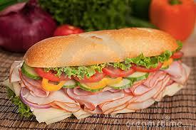 sub-sandwich2